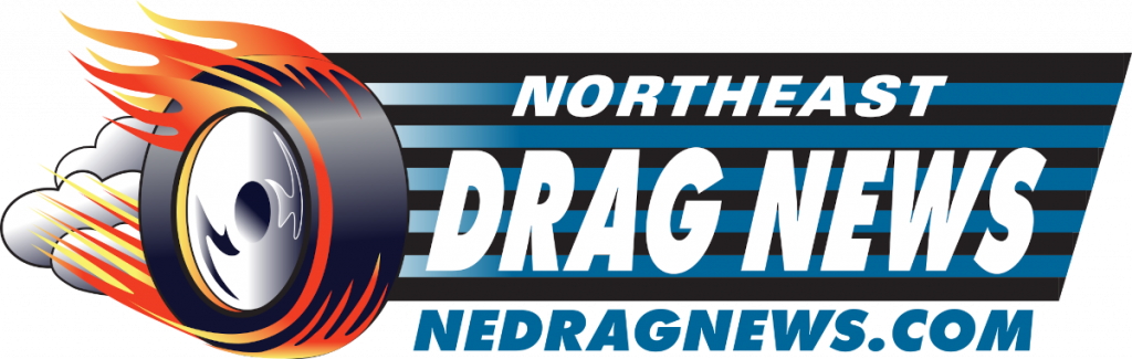 Northeast Drag News