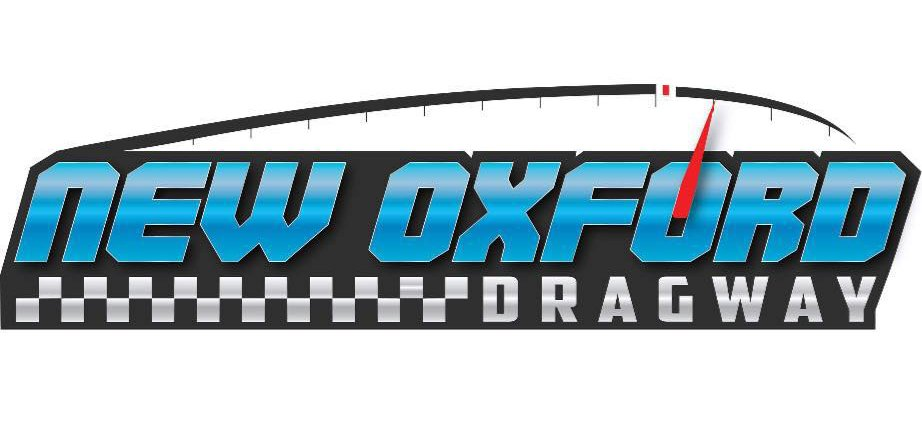 New Oxford Dragway
